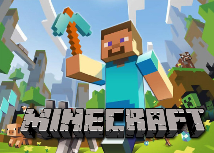 Comment hacker minecraft